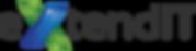 eXtendIT-group-logo-HighRes.png