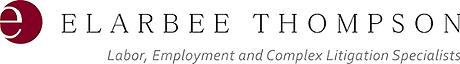 Elarbee Thompson logo.png