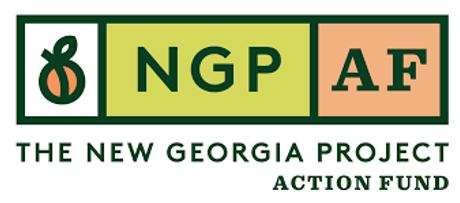 TNGPAF logo.png