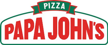 Papa Johns Pizza logo.png