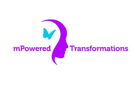 mPowered Transformations Final (2).jpg