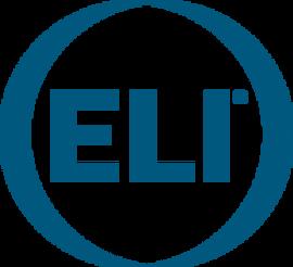 eli-logo-2019.png