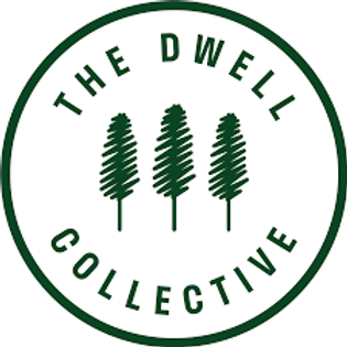 The Dwell Collective.png
