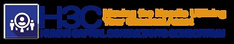 H3C-Logo-2.png