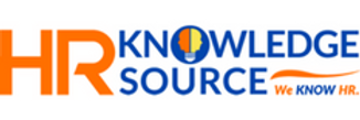 HRKS Logo.png