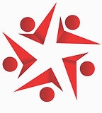3d logo design professional mockup6 (2).