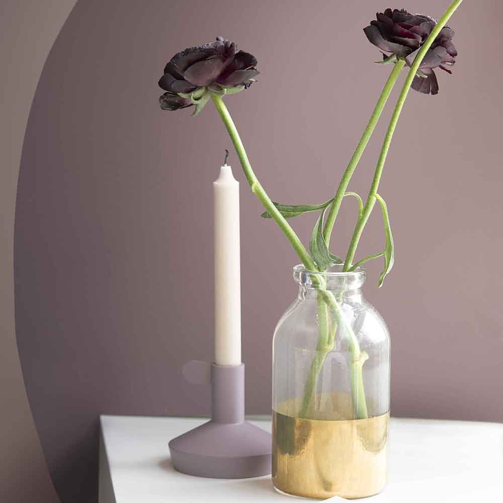 Dulux colour of the year 2018