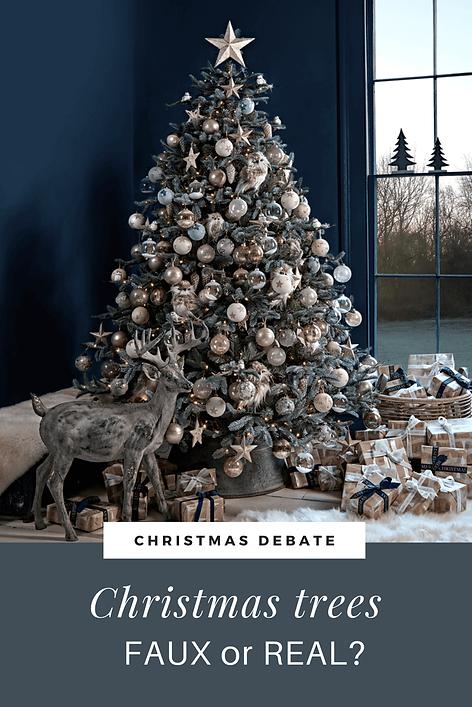 Zara Christmas collection