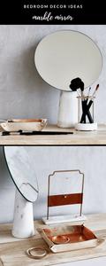 SS18 Oliver Bonas interior decor ideas