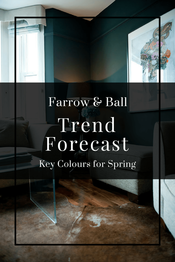 spring 2017 colours farrow ball seasons in colour interior design studio and blog. Black Bedroom Furniture Sets. Home Design Ideas