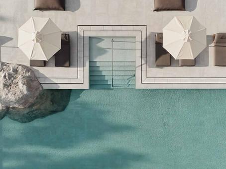 The Best Affordable Design-led hotels for 2020