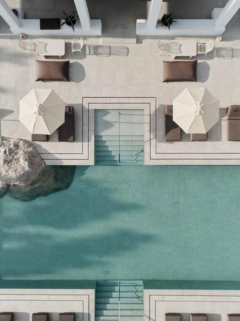 The Best Affordable Design-led hotels for 2021