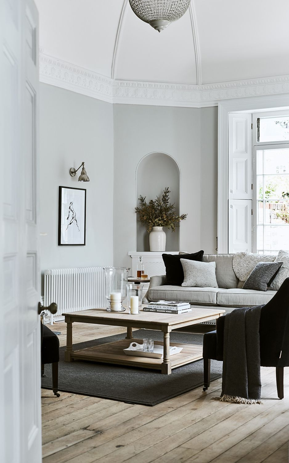 5 top tips for working with neutrals seasonsincolour interiors tips
