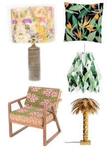 botanical trend products