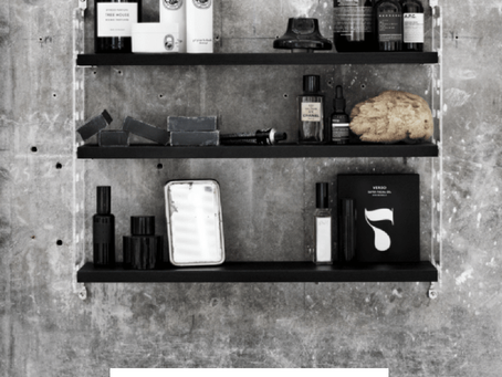 40 ways to style shelves LIKE A PRO part 3