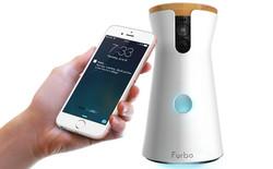 FURBO amazon technology gifts guide christmas