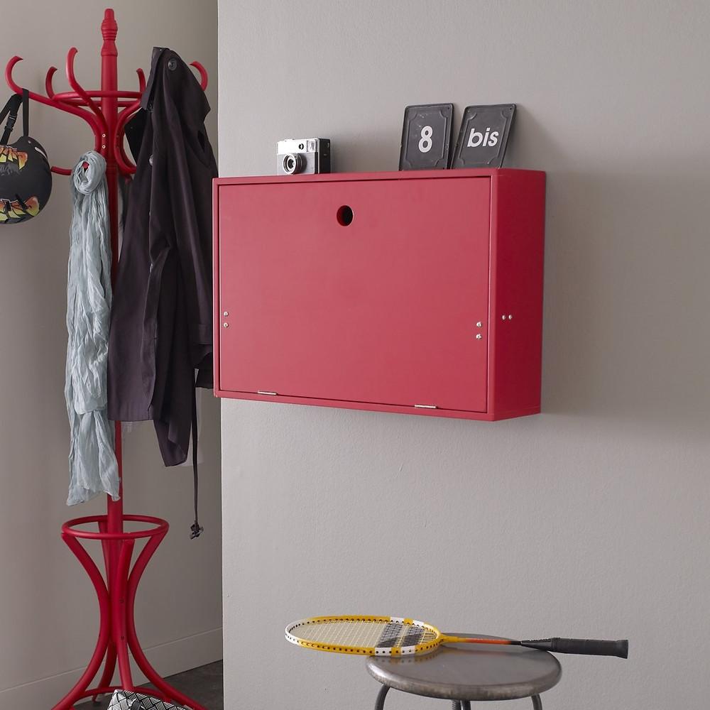 back to school foldaway wall hang desk