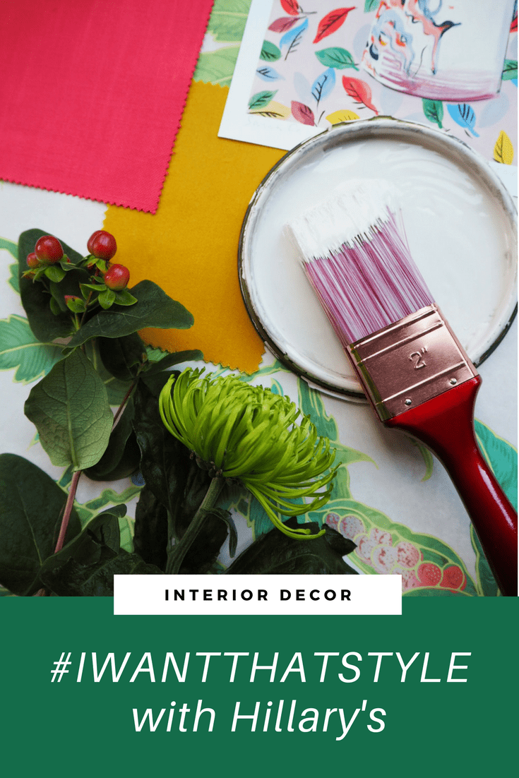 Iwantthatstyle with hillarys seasons in colour interior design iwantthatstyle with hillarys seasons in colour interior design studio and blog solutioingenieria Images
