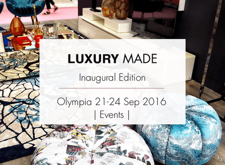 The best of Luxury Made