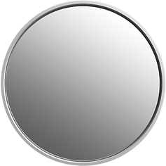 mirror-.png