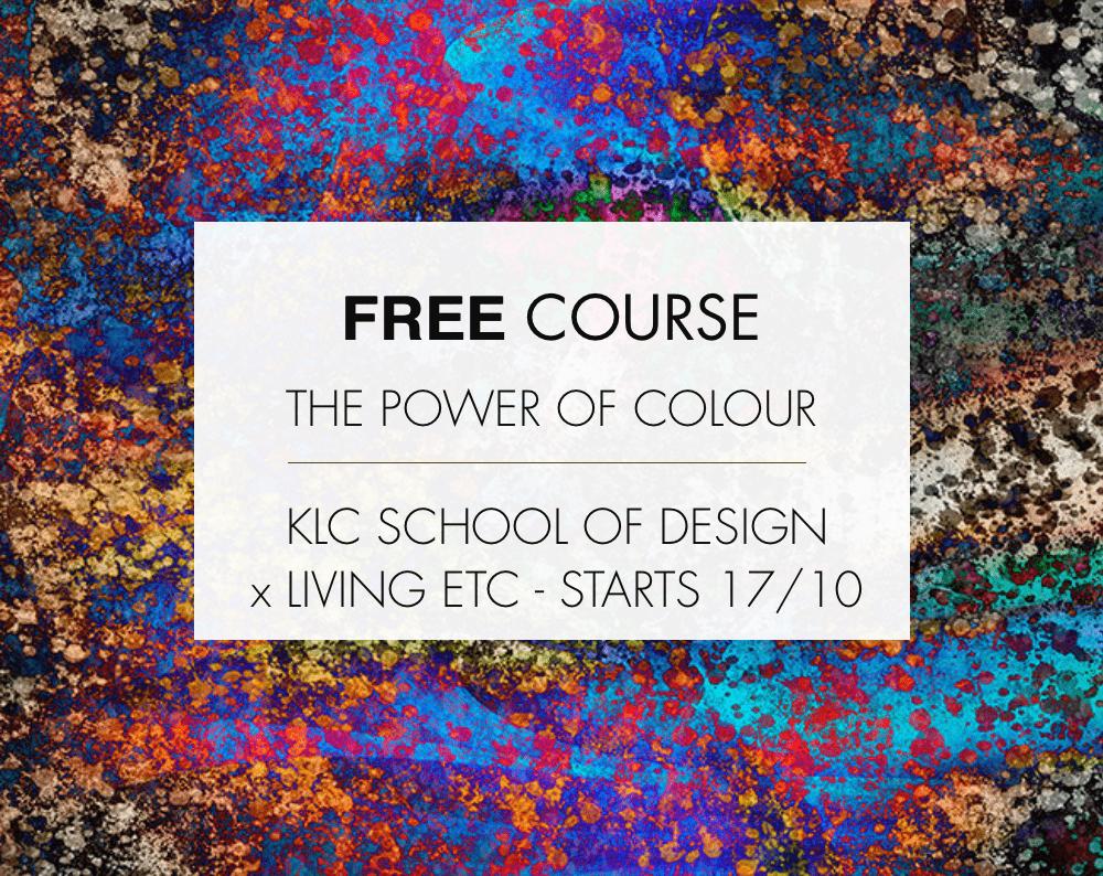 Free KLC Course