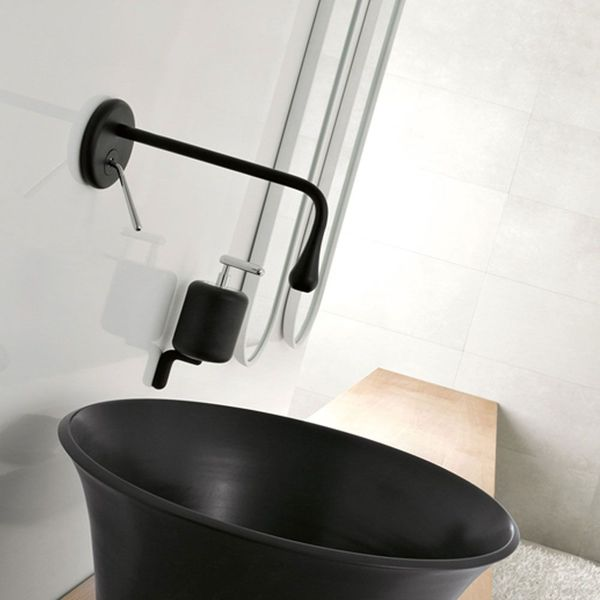 Goccia by Gessi Around £1,083 at CP Hart