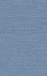 1804-122-03 Raffia Lagoon.jpg