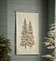 15 space-saving Christmas decor ideas that are PERFECT if you rent or own a small home