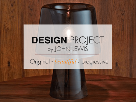 Brand launch - DESIGN PROJECT