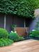 50+ ideas for small garden design