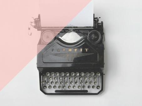 How I made my blog GDPR compliant