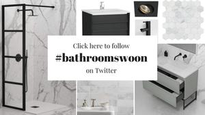 bathroomswoon seasonsincolour twitter