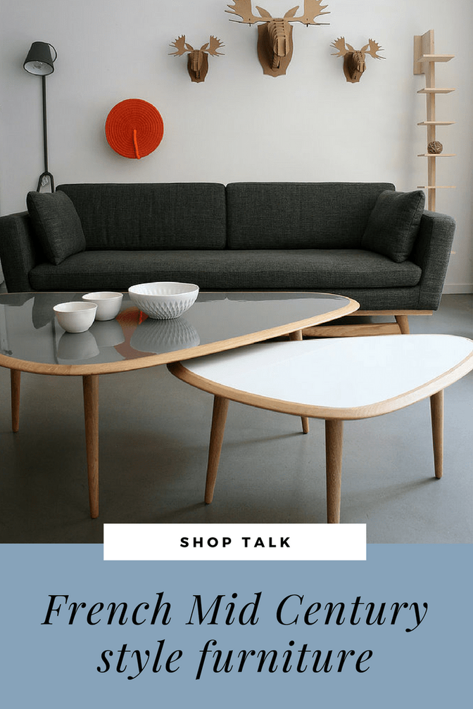 ... As Maison Et Objet In Paris, The Imm Cologne, In Germany, Is An  International Interiors Show That Presents The Trends That Will Be Shaping  The Furniture ...