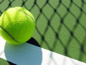Καλώς ήλθατε στο νεο site του Agrinio Tennis Club