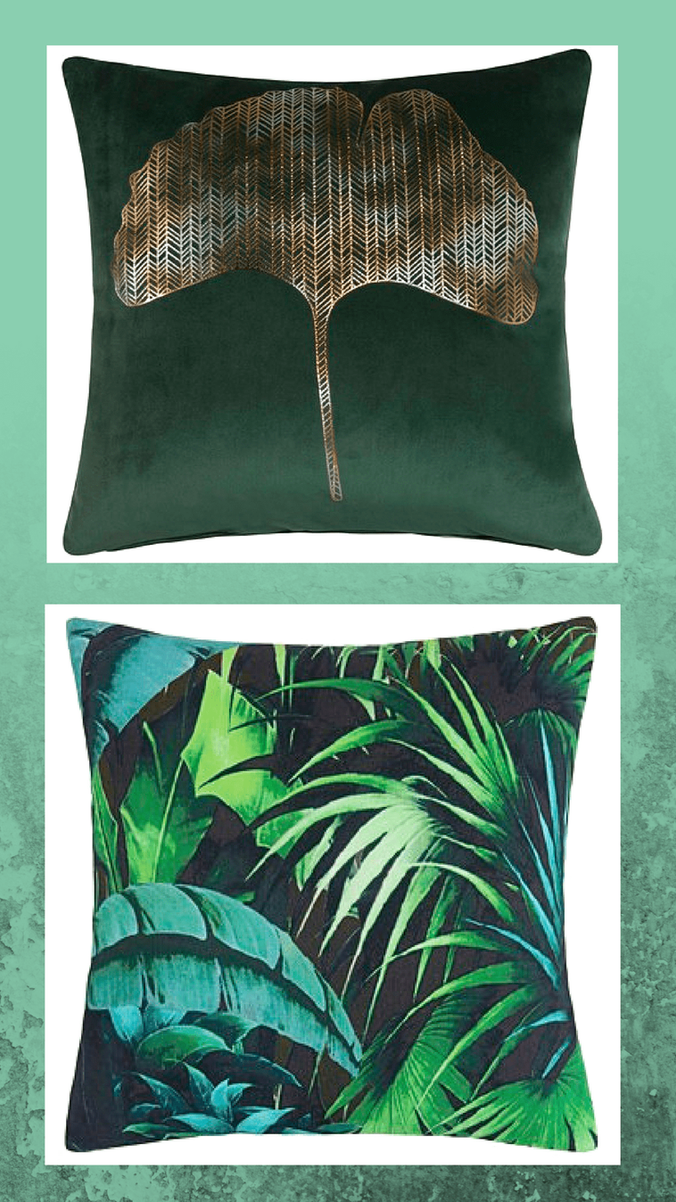 maison du monde instagram maison du monde instagram with. Black Bedroom Furniture Sets. Home Design Ideas