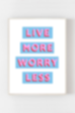 LIVE MORE BLUE PINK RED.png