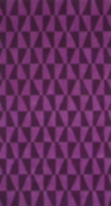 Screen Shot 2018-07-30 at 23.55.19.png