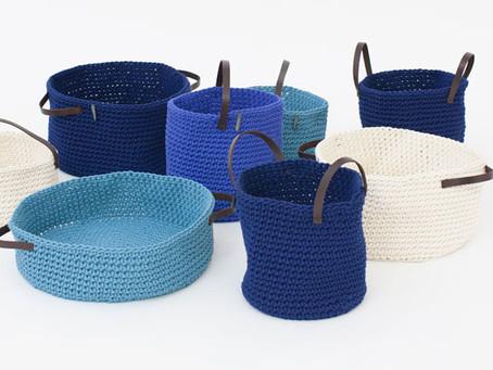 LDF15 - Slovenian home accessories by ALMIRA SADAR
