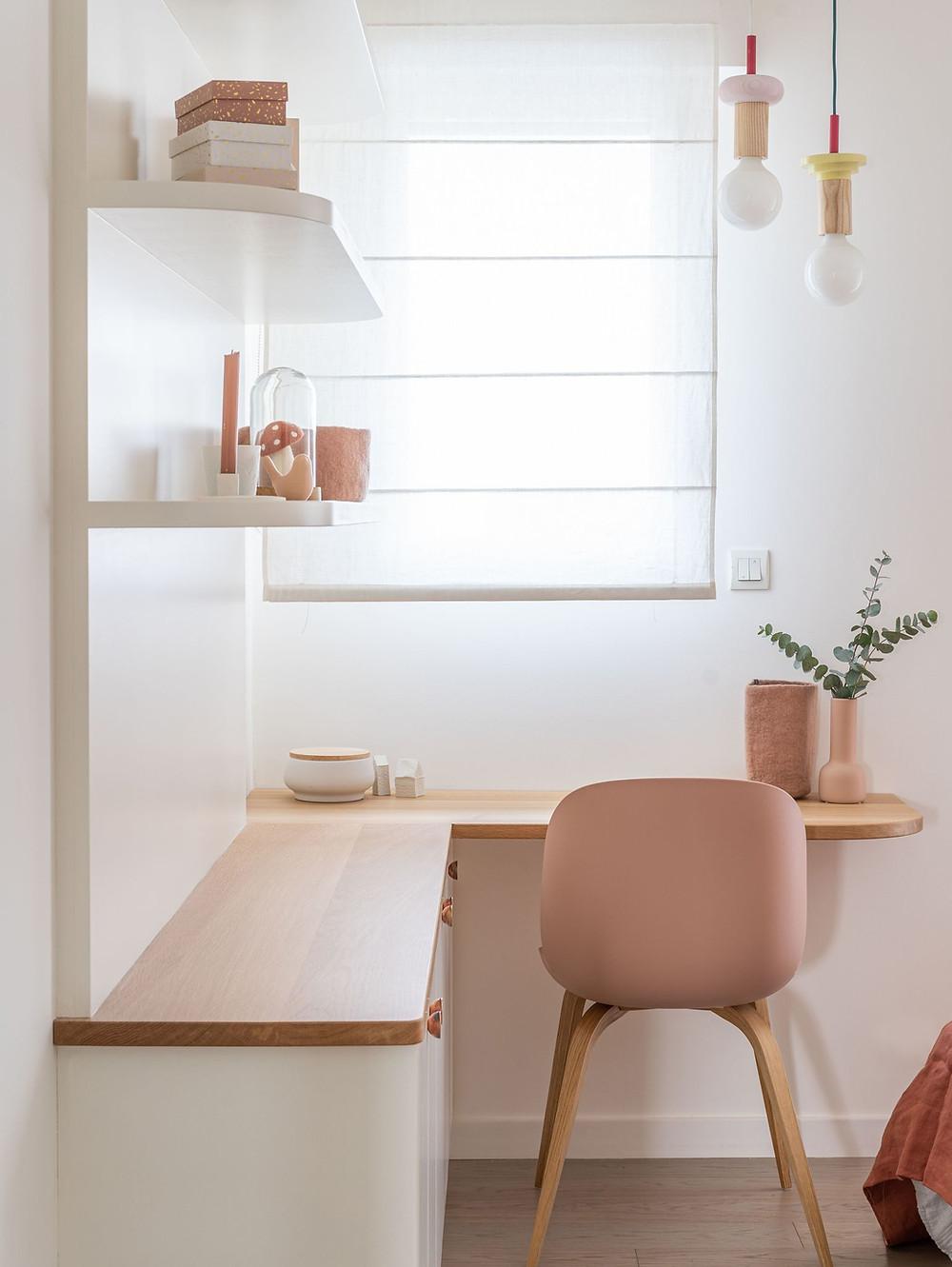 Design by: Adeline Pithois-Guillou (France)