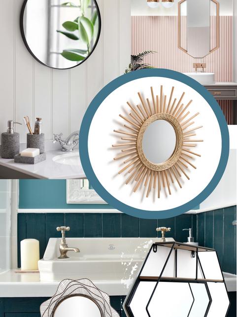 Five Cost-Effective Ways to Transform Your Bathroom into a Designer Bathroom