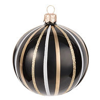 black-tinted-glass-christmas-bauble-with