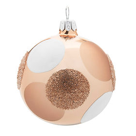 Christmas baubbles