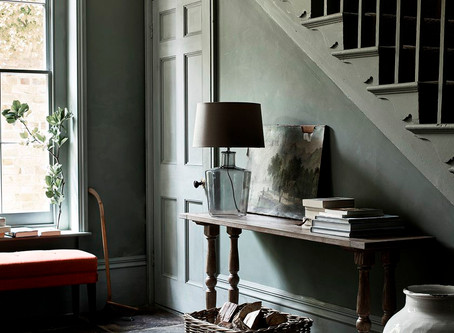 Neptune Home - the interiors and lifestyle store