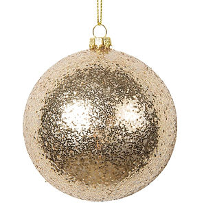 gold-christmas-bauble-1000-2-16-163032_2