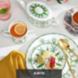 H&M HOME (2).png