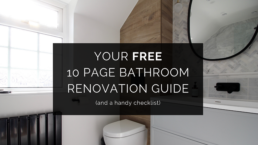 Bathroom Renovation Free Guide.png