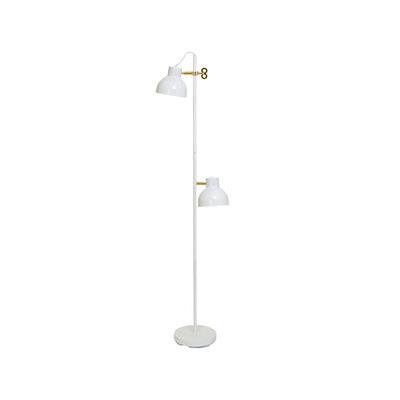 Leitmotiv floor lamp on Wayfair, product code SKU: OXQ1987