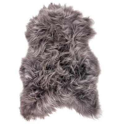 Icelandic grey area rug available on Wayfair.co.uk £81.99
