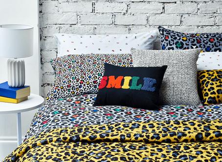 50 creative teen bedroom decor ideas
