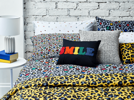50 creative teen bedroom decor ideas